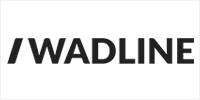 WADLINE