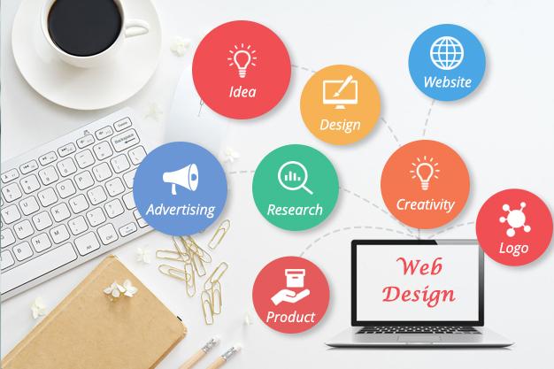Hire Dedicated Web Designer | Dedicated IT Staffing