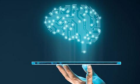 AI Visual Technology