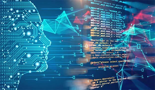 Hire Machine Learning Developer