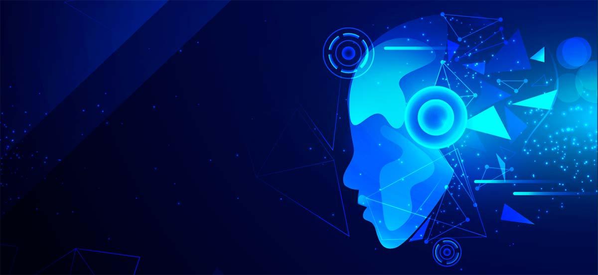 AI Software Development