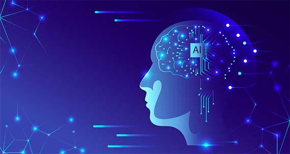 Artificial Intelligence Developer