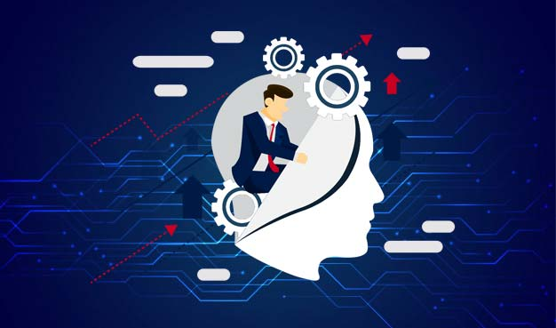 Artificial intelligence Consulting Services