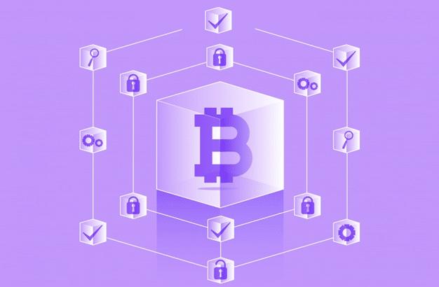 Hire Offshore Blockchain App Developers